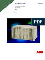 REG216.pdf