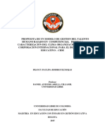 Proyecto Maestria Vfinal Francyrodrìguez Julio 21 (1)