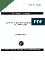 nasa_techdoc_19750005147.pdf
