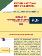 10. Propiedades de Inversion (3)