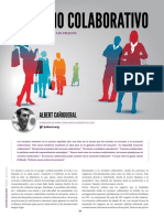 consumo-colaborativo.pdf