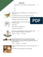 Christmas Quiz.docx