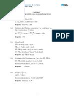 Novo Espaço 11 - Prop Resol maio.docx