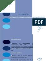 FINAL Presentación DIPLOMADO SINTESIS SRPA120716 (1)