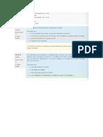 350267072 Examen Final Habilidades de Negociacion