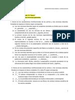 .archivetempconso210.pdf