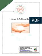 001 Manual Masaje de Relajación
