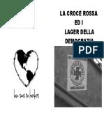 Individui ignoti – La Croce Rossa ed i lager della democrazia.pdf