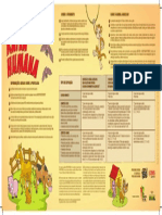 1335790072_Normas Técnicas Para a Profilaxia Da Raiva Humana