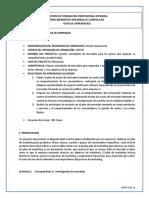 2. GFPI-F-019_Formato_Guia_de_Aprendizaje 2 - Gest Empresarial Planeación de Estudios De