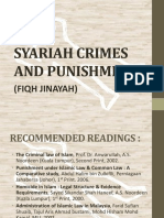 246857_Intro Islamic Criminal Law