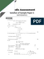 Maths_PA (1).pdf