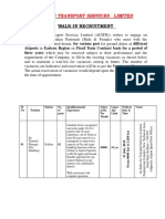 789 1 CORRIGENDUM ER Advt With Changes 23072019