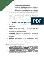 ANTIPSICÓTICOS (1)