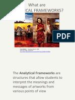 analytical_frameworks.pptx