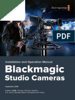 BlackmagicStudioCameraManual (1)