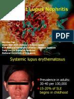 20.Yap Lupus Nephritis Hanoi 2018 New
