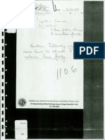 determination-of-column-fixity-at-column-bases.pdf