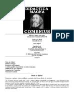 Comenius Didática Mágna.pdf