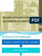 246859_Islamic Legal Maxim
