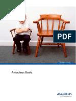 Amadeus Basic Vadovelis_v2