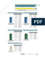 1. Tuberias y Accesorios Polipropileno Presion Pp y Pp - Rct ( Vesbo - Br)1