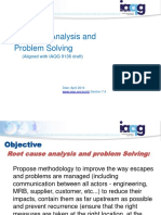IAQG-7.4.2_Root_Cause_Analysis_and_Problem_Solving_01_APR-2014 (1).pdf