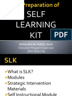 Self-learning-materials.pptx