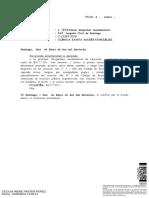13397-18.pdf