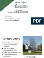 Radar Ppt - For Merge.tmp