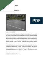 Luis Alejandro Tomas Pinacho 3.2.3 y 3.2.4
