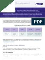 Five-Levels-of-Change-Maturity-TL-1.pdf