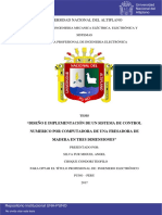 Silva_Fur_Miguel_Angel_Choque_Condori_Teofilo.pdf