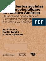Movimientos Sociales e Internacionalismo_Algranati Seoane_Taddei IEALC VF (1)