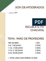 REUNION DE APODERADOS.pptx