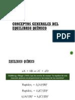 clase2.5_equilibrio quimico.pptx