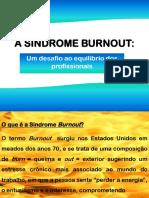 sindrome_burnout_2010.ppt