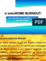 sindrome_burnout_2010.ppt