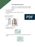 Cara penggunaan obat inhaler.doc