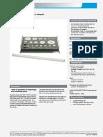 TM 110.03 Supplementary Set Gear Wheels Gunt 1355 PDF 1 en GB