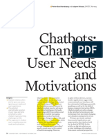 Chatbots_changing_user_needs_and_motivat.pdf