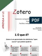 zotero-marco2018-tutorial-180227192210