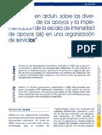 Dialnet-AutodeterminacionEnPersonasConDiscapacidadIntelect-6725878