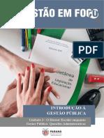 Gestao Publica Unidade3