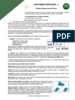 IRD Services1 - Vibration Measurement Primer Jan13.pdf