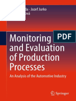 Monitoring and Evaluation of Production Processes An Analysis of the Automotive Industry Anton Panda.pdf