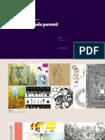 João Parenti - portfolio