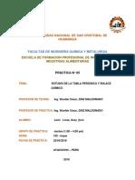 UNSCH-PRACT04 (Autoguardado)