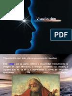 Vizualizacion