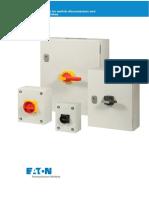 eaton-steel-enclosure-catalogue-ca123004en-en-gb.pdf